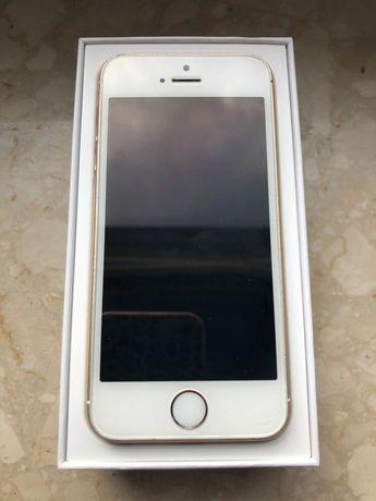 IPhone SE (2016) 32GB