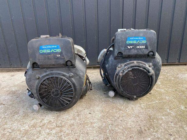 Honda gcv 530 rozrusznik gaźnik traktorek kosiarka 2617 , 2216
