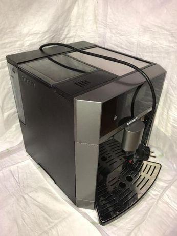кофемашина zelmer cm4003als