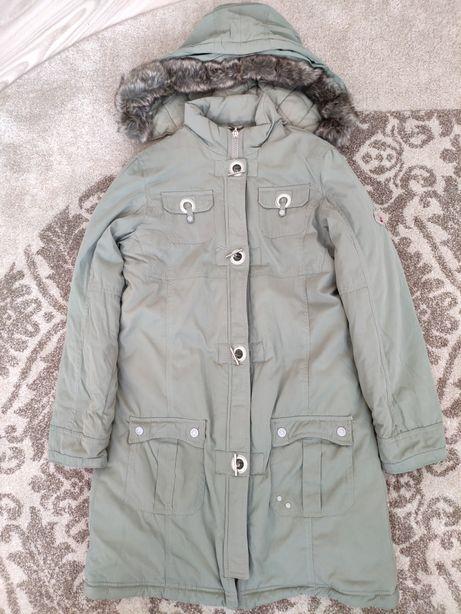 Куртка демісезонна Motion Wear Kids для дівчинки 13років ріст 158 см