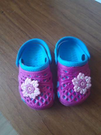 Обувь, взуття 18 размер