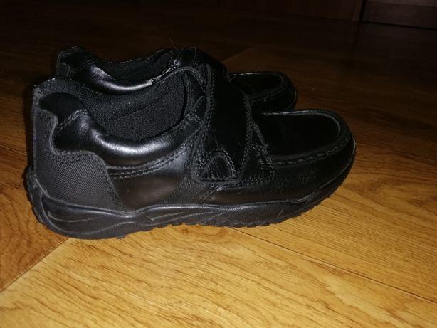 Школьные туфли Next  20 см стелька
