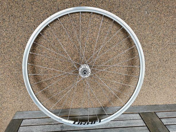 Tylne koło rowerowe 26 cali - 559x19