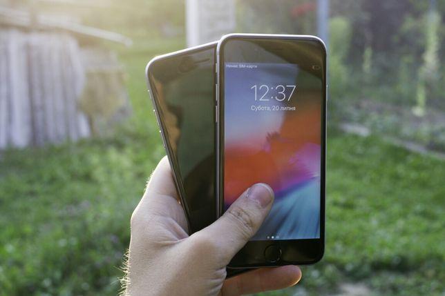 Apple IPhone 6s 128, 64, 32,16GB neverlock