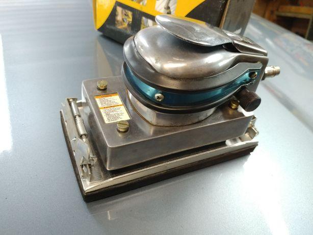 Шлиф машинка Luxi LX-4080
