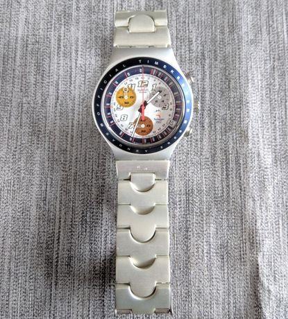 Relógio Pulso Swatch Sidney 2000