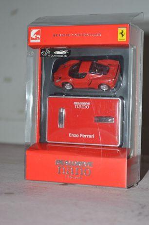 Ferrari Enzo Telecomandado