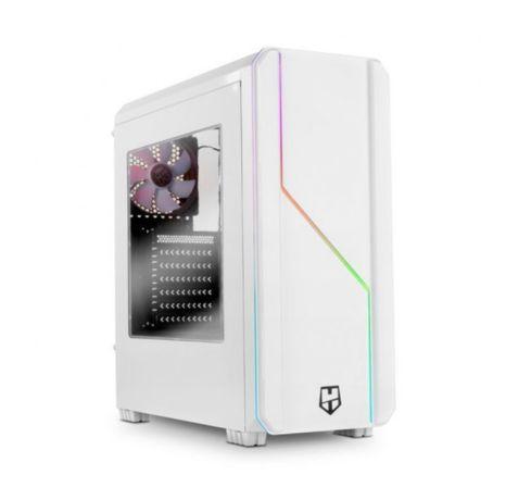Computador Desktop Gaming Nox Hummer - ver descrição