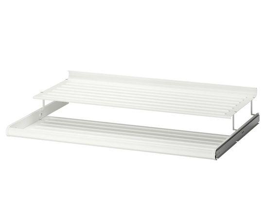 Sapateira Komplement IKEA