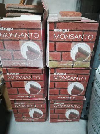 Stegu Monsanto 1 cegla dekoracyjna