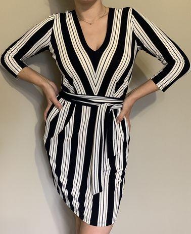 Нова жіноча сукня H&M