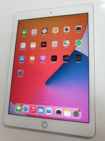 Apple iPad Pro 9,7 A1673 WIFI 128GB SREBRNY Sklep Warszawa