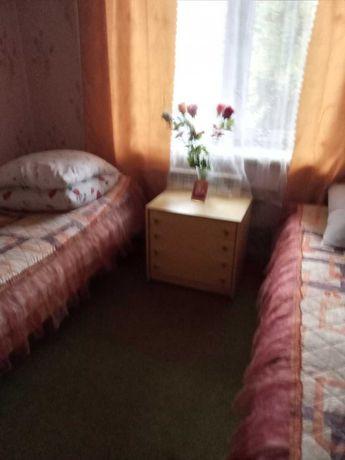Сдам комнату для девушки Святошинский р-н ул Зодчих,Борщаговка