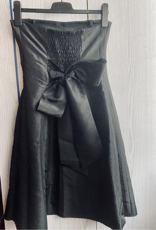 Sukienka wieczorowa Orsay 36