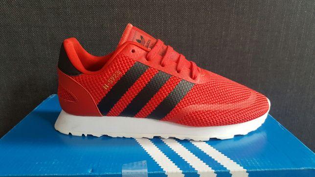 Adidas N-5923 C Rozmiar 34 Nowe