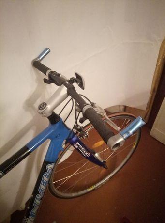 Велосипед Univega via sky PR600