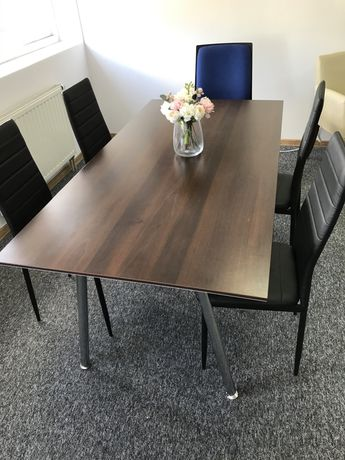 Stół do domu/biura 180/90/75