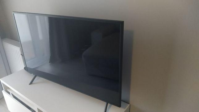 "TV 4K Ultra HD Samsung UE43NU7122 43"""