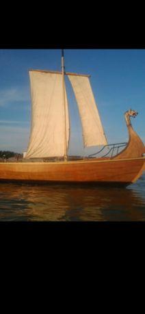 Сдам / Продам катер для рыбалки, яхту для экскурсий.