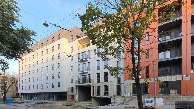 Продаж 3 кімн., 4 пов., 105 м.кв.,  вул Антоновича 31 новобуд