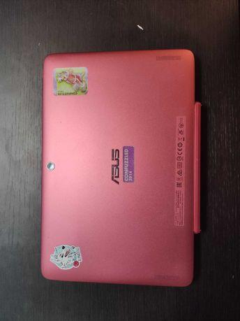 Ноутбук-планшет  Asus T100HA