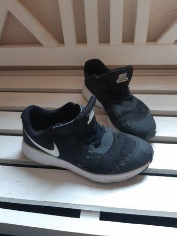 Sprzedam adidasy firmowe Adidas Nike