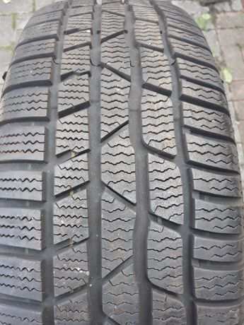 Continental ContiWinterContact TS830 P 205/60 R16 92T