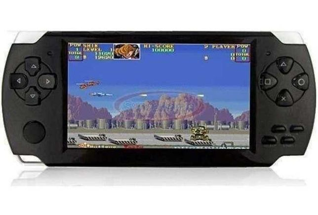 Приставка PSP для дитей