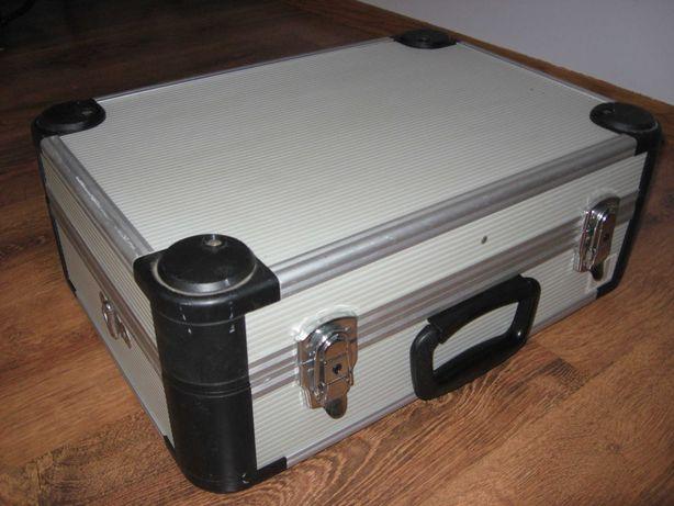 walizka narzędziowa