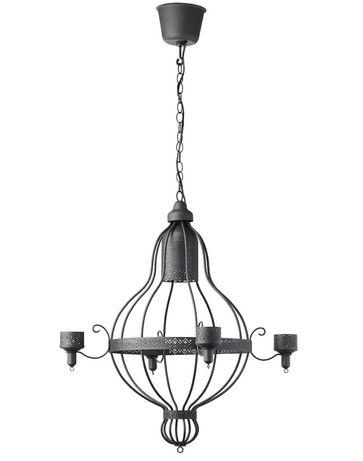 Lampa/żyrandol IKEA ÄPPELVIKEN