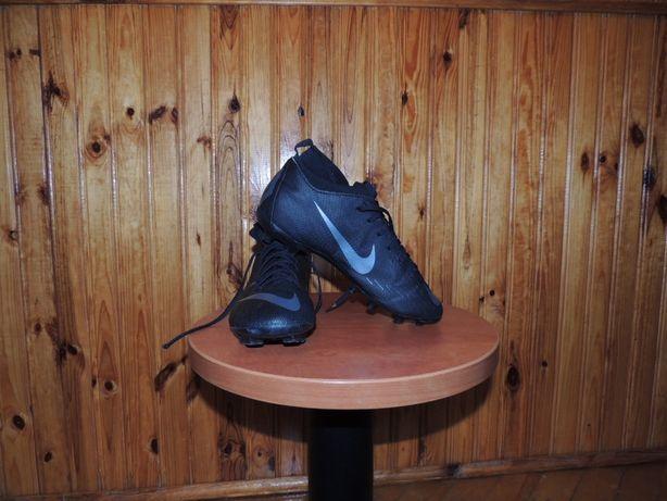 Buty Nike JR Mercurial Superfly 6 Academy MG 24 cm.
