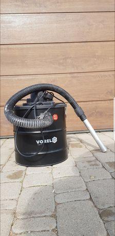 Odkurzacz kominkowy VOREL 800 W