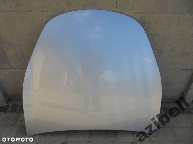 FIAT BARCHETTA - maska