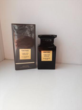 !оригинал!100мл Tom Ford Tobacco Vanille парфюмированная вода