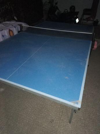 Mesa de ping Pong artengo outdoor