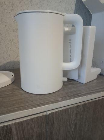 Продам новый чайник Mi Electric Kettle