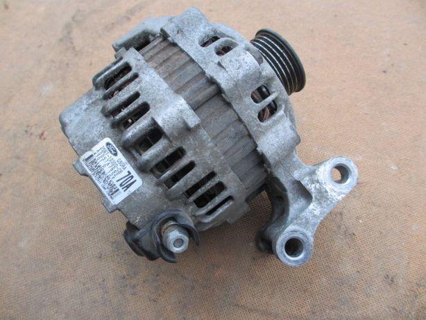 Alternator Ford Fiesta MK6 1.4B 80KM