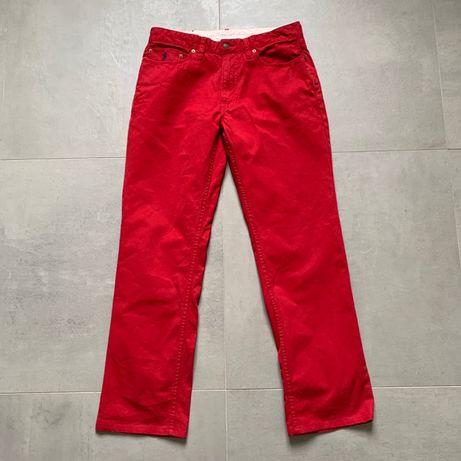 Ralph Lauren брюки оригинал Brunello Cucinelli