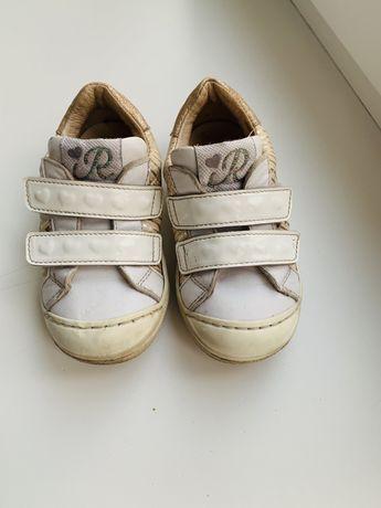 Кеды, кроссовки 24 размер