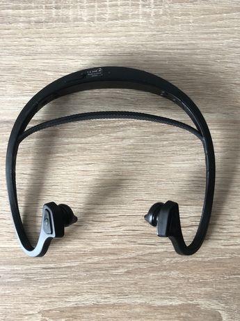 Наушники Promate Solix-1 Black