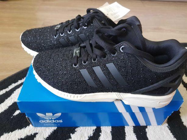 Sprzedam nowe buty (adidas)