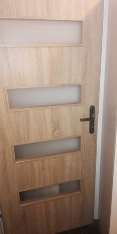 Drzwi prawe 80cm