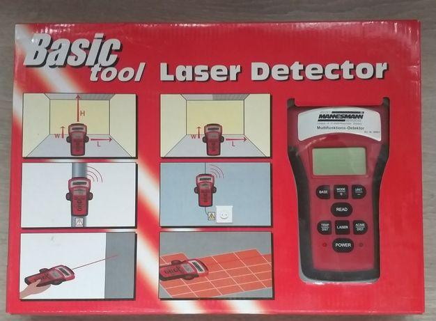 Medidor Laser  novo