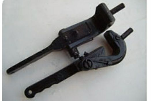 Буровое ключи коронки долото