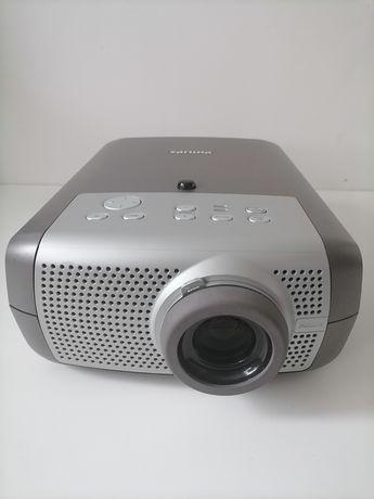 Projektor bSure SV2 Philips