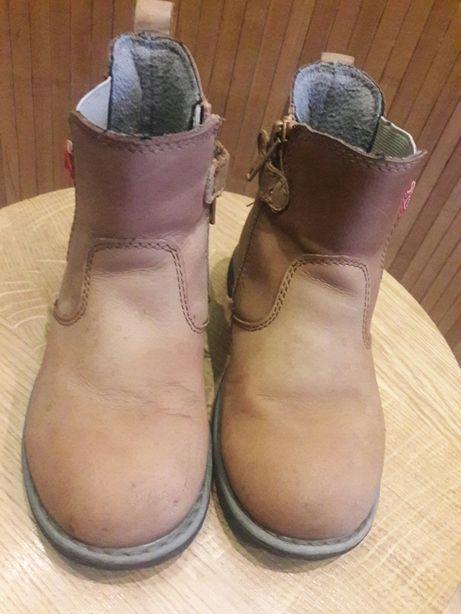 Черевички...чобітки ...ботинки...