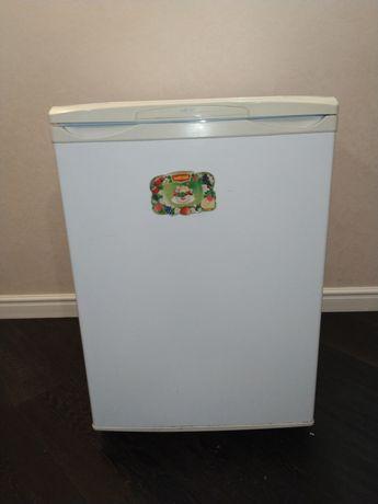 Холодильник для офиса Nord, 57*85*61