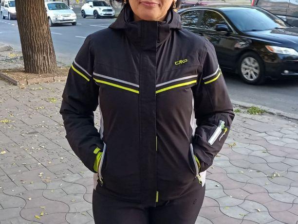 Женская лыжная куртка CMP Оригинал