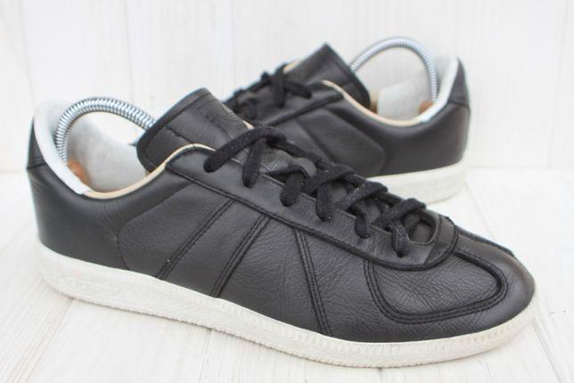 Кроссовки Adidas Originals BW Army B44637 кожа оригинал 42,5р