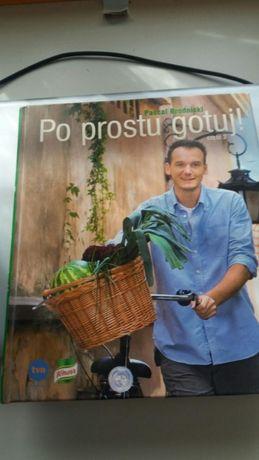 Pascal Brodnicki po prostu gotuj cz 2